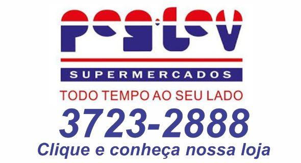 Brasileirao Serie A Nivel Serie B Blog Do Tavares